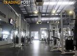 SG247 is looking for AMAZING Personal Trainers