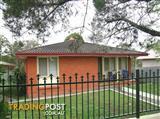 75 Middleton Street KEMPSEY NSW 2440