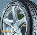 Hot Summer Sale PREMIUM TYRE SPECIALS!! Tyres Fitted at Home or Work