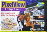PIXELVIEW PLAY TV PRO NEW EDITION NEW