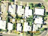 9 Cowan Cr EMERALD QLD 4720