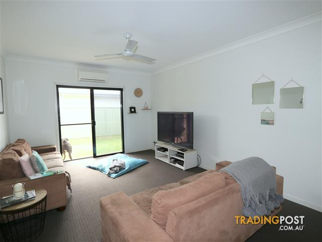 10-Paperbark-Place-EMERALD-QLD-4720