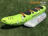 Jobe Alligator 3