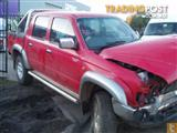Toyota Hilux Spare Parts Wreckers*Hilux Spares Wreckers