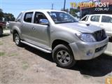 Toyota Hilux Parts***Hilux Wreckers*****AUS WIDE*****