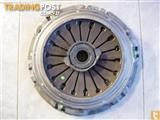 Fiat Ducato 2.8L