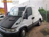 IVECO DAILY WRECKERS*IVECO WRECKERS*QLD,NSW,VIC,SA,WA*