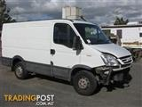IVECO DAILY PARTS 35S14 35S12*IVECO DAILY PARTS*NSW*VIC