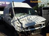 Iveco Daily Wreckers**Iveco Daily Spare Part Wreckers**