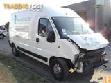 Fiat Ducato Wreckers***Fiat Spare Part Wreckers***