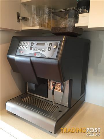 hamilton beach coffee maker scoop