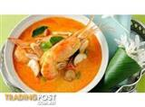 Thai Ginger Express, Order Food delivery and takeaway online