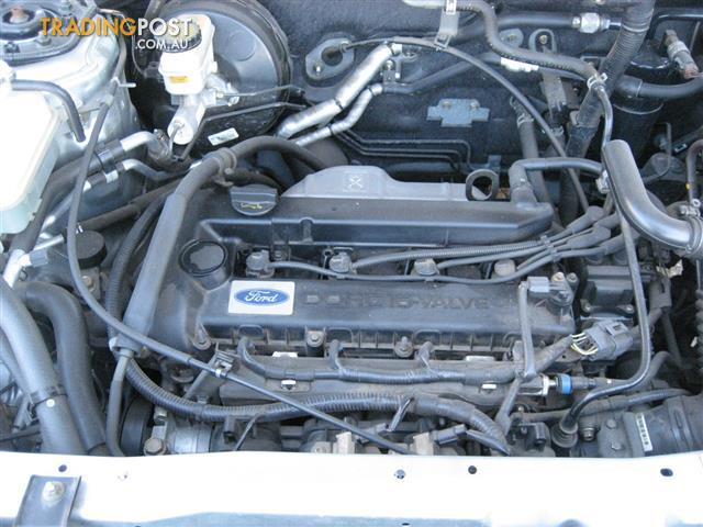 FORD ESCAPE 2005 2.3LT ENGINE (4 CYLINDER)