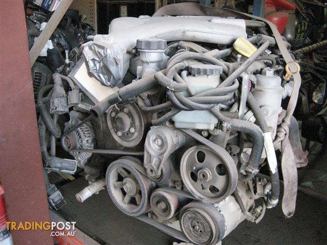 ENGINES FOR ALL MAKES AND MODELS ( OVER 1000 ENGINES IN STOCK)