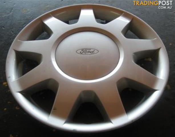 HUB CAPS Ford Holden Mitsubishi Mazda Nissan Kia Honda