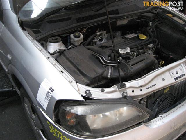 ASTRA PARTS FROM 2000 TO 2009 MODEL ALL PARTS CALL US