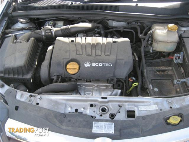 ASTRA AH 1.8LT ENGINE (5 TO CHOOSE FROM)