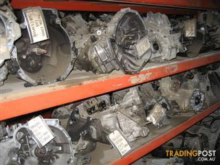 honda | Find engines and transmissions for sale in Australia