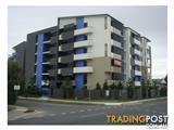 36/2180 Logan Road UPPER MOUNT GRAVATT QLD 4122