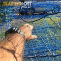 4x-Rectangular-crab-Pots-Heavy-Blue-Mesh-850x450-mm-C1250x4