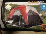 Carribee Tent