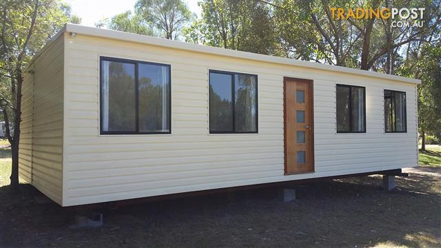 Portable Housing Units For Sale Home Design