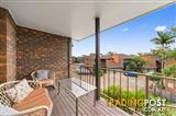 21/24 Chambers Flat Road WATERFORD WEST QLD 4133