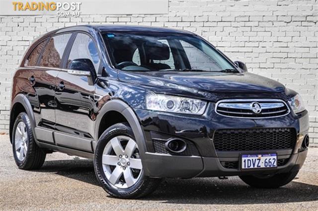 2012-holden-captiva-7-sx-fwd-cg-series-ii-4d-wagon