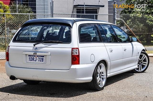 2006-HOLDEN-COMMODORE-ACCLAIM-VZ-MY06-4D-WAGON