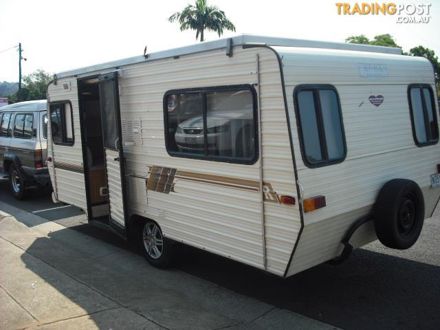 Lastest  Sale In Woombye QLD  CARAVANS FOR SALE SUNSHINE COAST BEST CAMPER