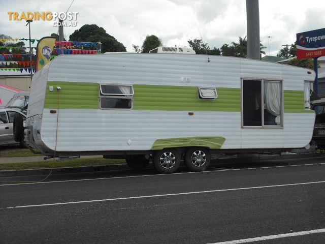 Innovative  Sale In Nambour QLD  CARAVANS FOR RENT HIRESUNSHINE COASTQUEENSLAND