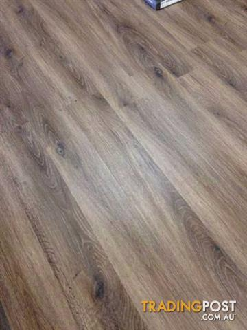 Vinyl Flooring Best Quality Product For Sale In Coopers Plains Qld