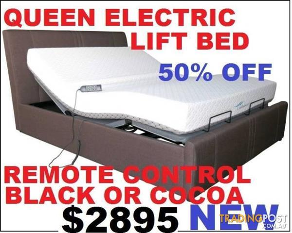 a20a3444fe1 New-Furniture-Bedding-and-Electrical-Warehouse-Direct-50-OFF
