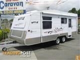 A1 caravans & pop tops wanted A1 Caravans