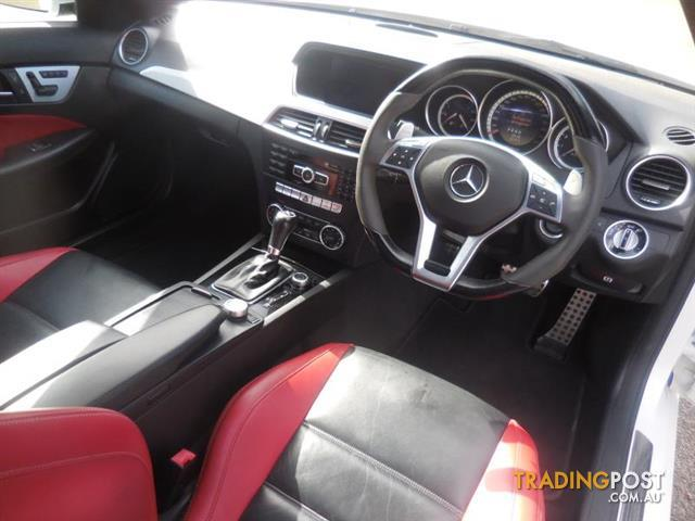 2012-Mercedes-benz-C63-Performance-Pack-W204-Coupe