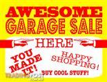 COOGEE MASSIVE PRE XMAS GARAGE SALE! SUNDAY DEC 11 0830-1630