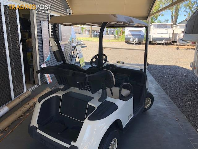 Find buggies and carts for sale in Australia