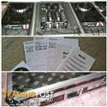 Dj Pioneer Pro and Case