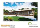 Kit Home - GRACEMERE