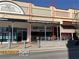 86 Vincent Street CESSNOCK NSW 2325