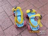 ROLLER SKATES--Child