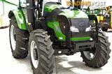 Agrison 100hp CDF - 4x4 - 4in1 Bucket - FEL - 5 Year Warranty!!!