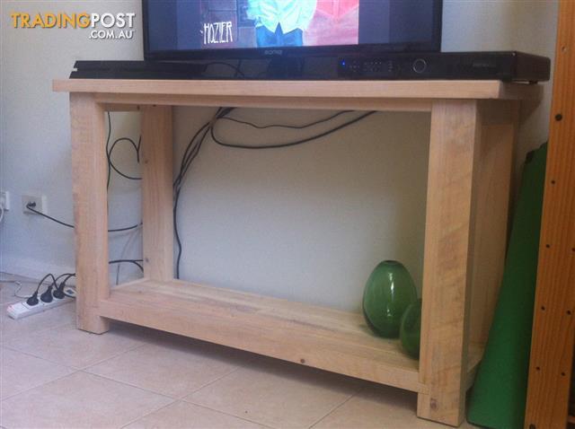 Ikea Rekarne Console Table