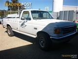 FORD '90 F150 2WD