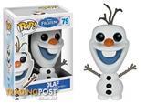 FROZEN - OLAF POP! VINYL FIGURE