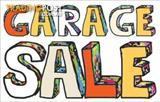 Berwick Garage Sale - Everything is really cheap and must go!