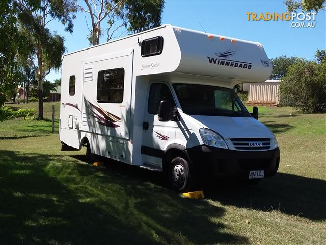 Perfect  All Caravans For Sale Matching The Search 39motorhome39 In Australia