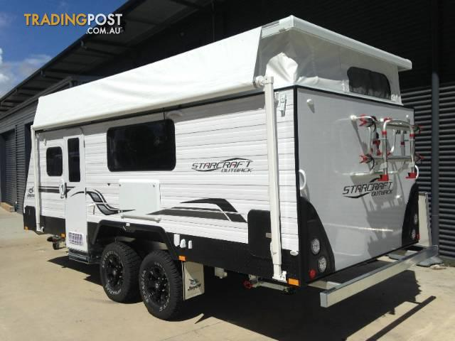 Innovative 2005 3139 Jayco Starcraft Ambient Wslide For Sale In Mecks