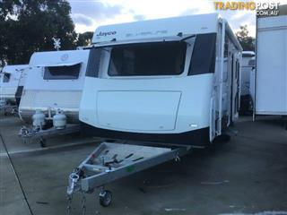 Find new and used Caravans, RV's and Campers for sale