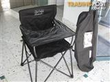 Portable Baby Picnic Chair (collapsible)